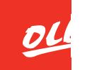olex - produkcja opakowań