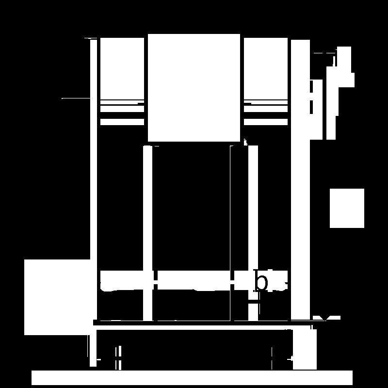 rysunek poglądowy torba foliowa